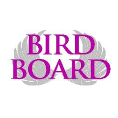 bird board uk